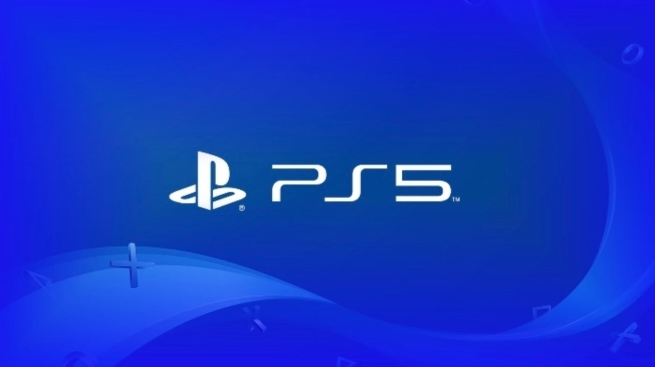 PlayStation 5 Pro Reportedly Releasing Alongside Base PS5