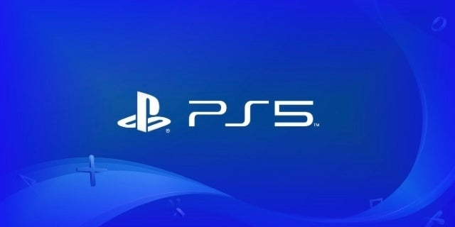 PlayStation Boss Is Unsure If PS5 Is Sony's Last Console