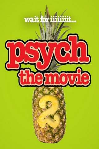 psych_the_movie_2_default