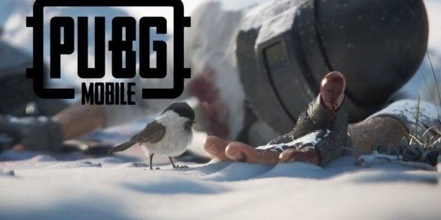 pubg-snow-map-vikendi-trailer_jxnf-1024x576 (1)