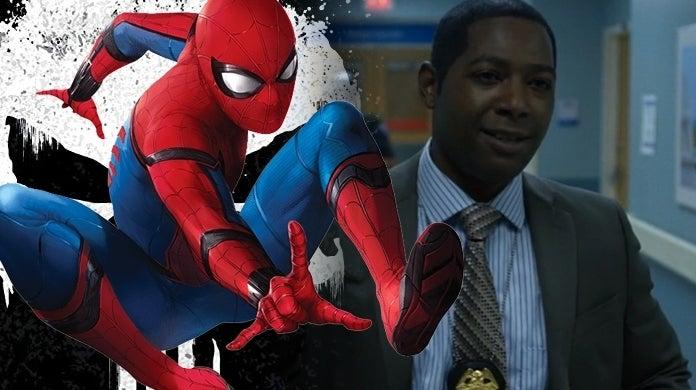 punisher-spider-man