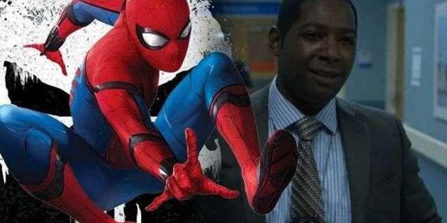punisher-spider-man-crossover
