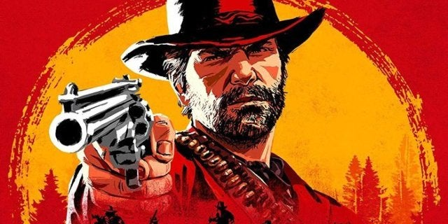 Arthur Morgan, Kirby, and Sans Are Tumblr's Favorite Video Game Characters