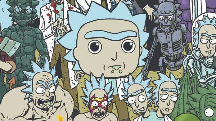 Rick-And-Morty-50-Cover-B-Header