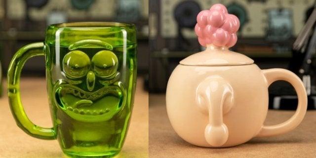 rick-and-morty-mugs