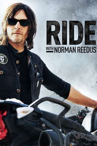 ride_with_norman_reedus_default