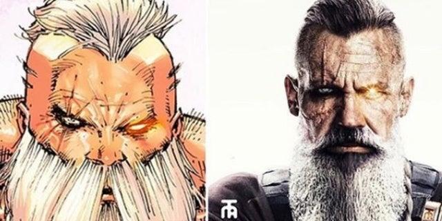 Rob-Liefeld-Old-Man-Cable-Josh-Brolin