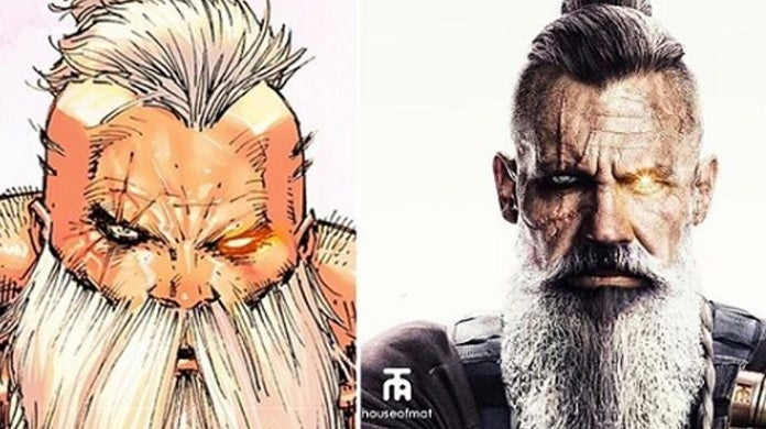 Rob-Liefeld-Old-Man-Cable-Josh-Brolin