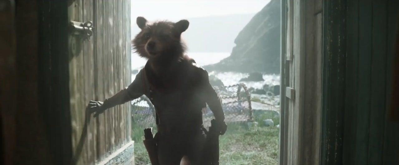 rocket-raccoon-avengers-endgame