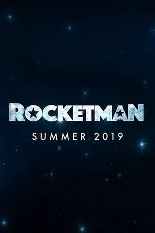 rocketman_defaul2