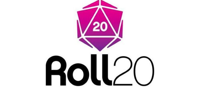 Popular RPG Site 'Roll20' Allegedly Had 4 Million Users' Information Stolen