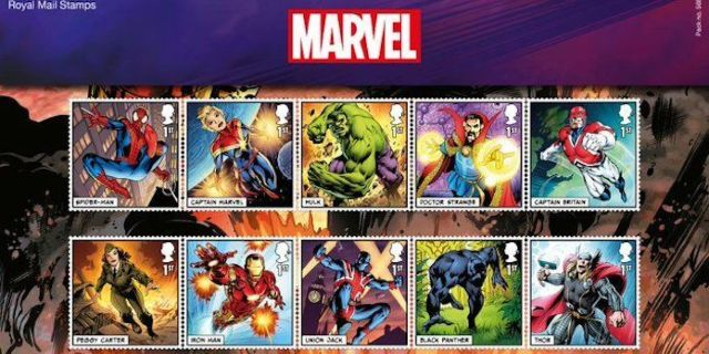 royal-mail-marvel-stamps