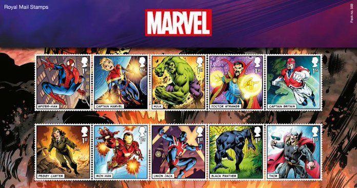 royal-mail-marvel-stamps
