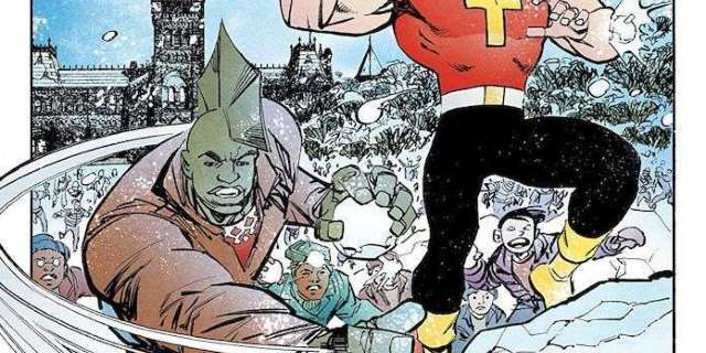 savage-dragon-snowballs