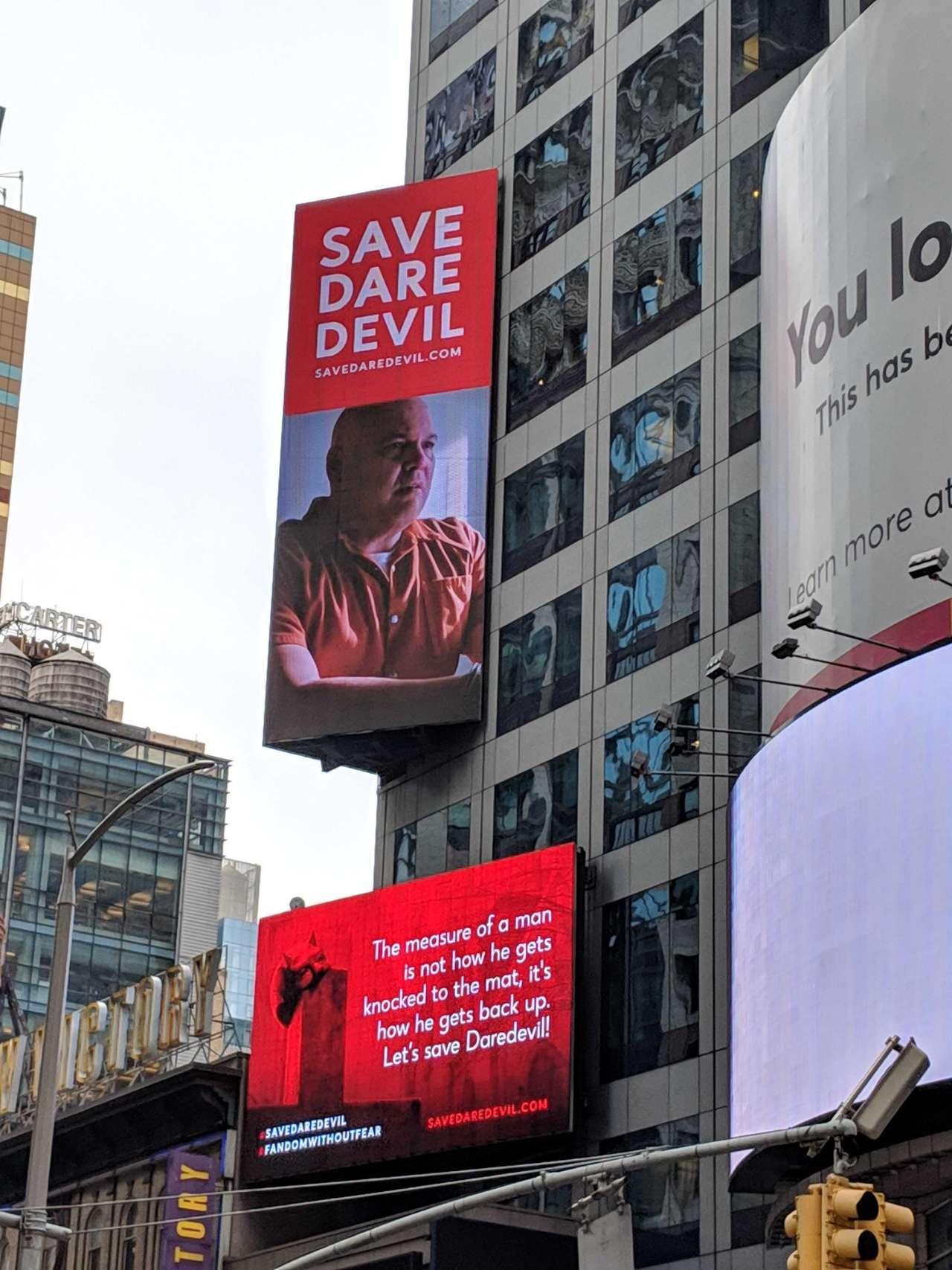 save-daredevil-billboard-2