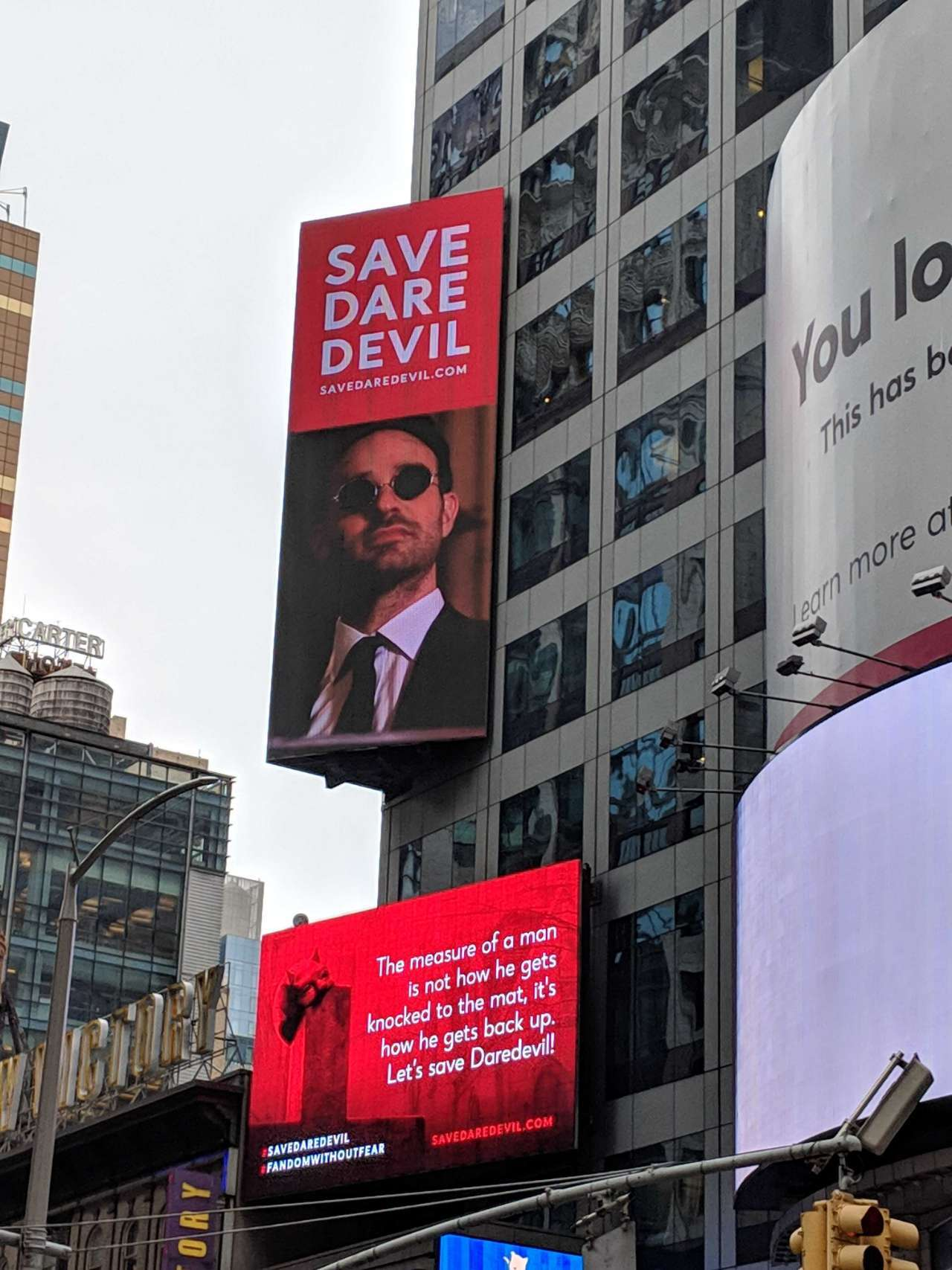 save-daredevil-billboard3