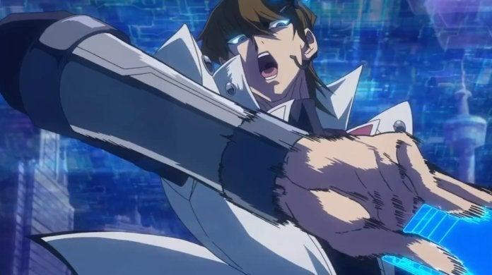 Seto-Kaiba-Yu-Gi-Oh
