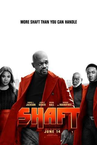 shaft_2019_default