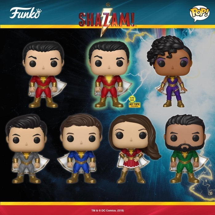 shazam-funko-pop-figures-main