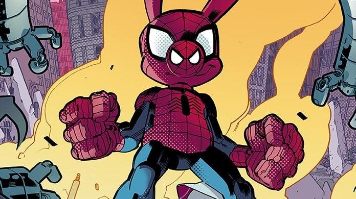 Spider-Ham-Spider-Man-Annual-Header