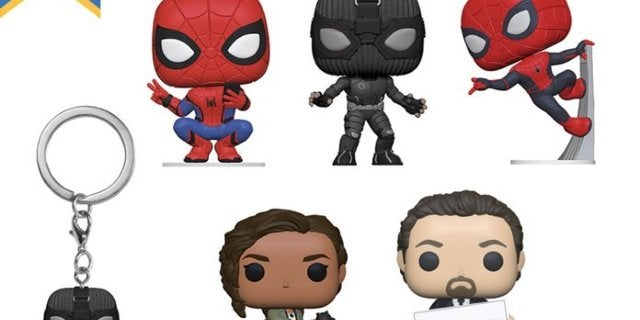 spider-man-far-from-home-funko-pops-top