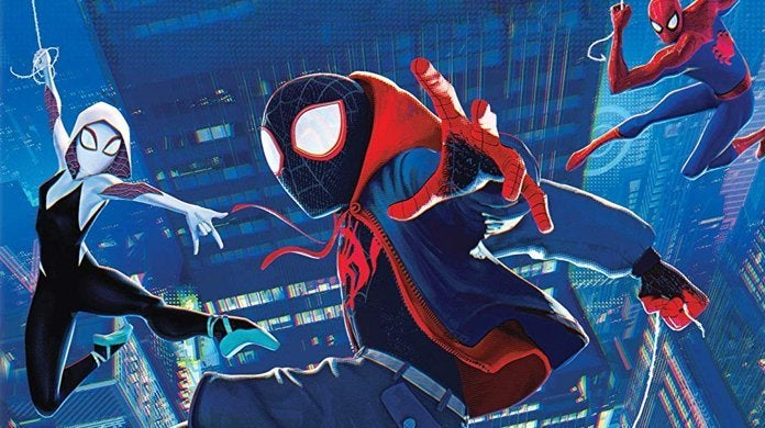 spider-man-into-the-spider-verse-blu-ray-top