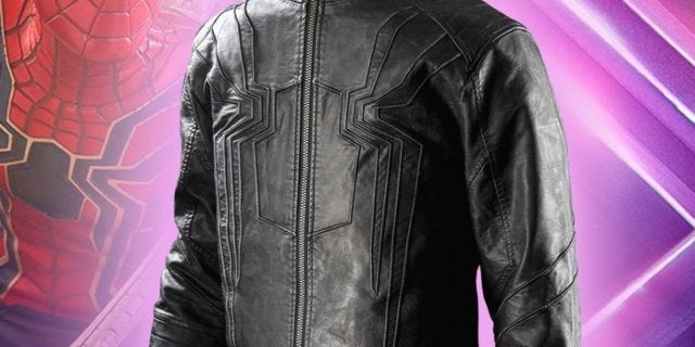 spider-man-iron-spider-jacket-top