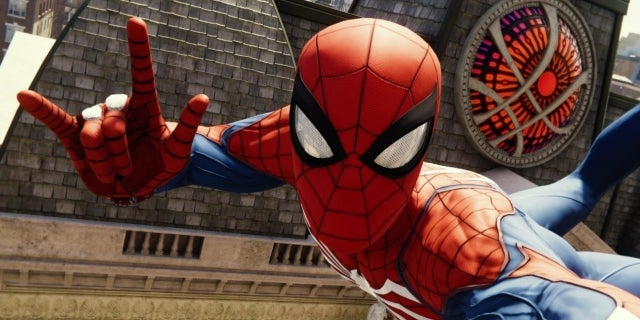 Spider_Man_Screen_Shot_9_10_18__103_PM0