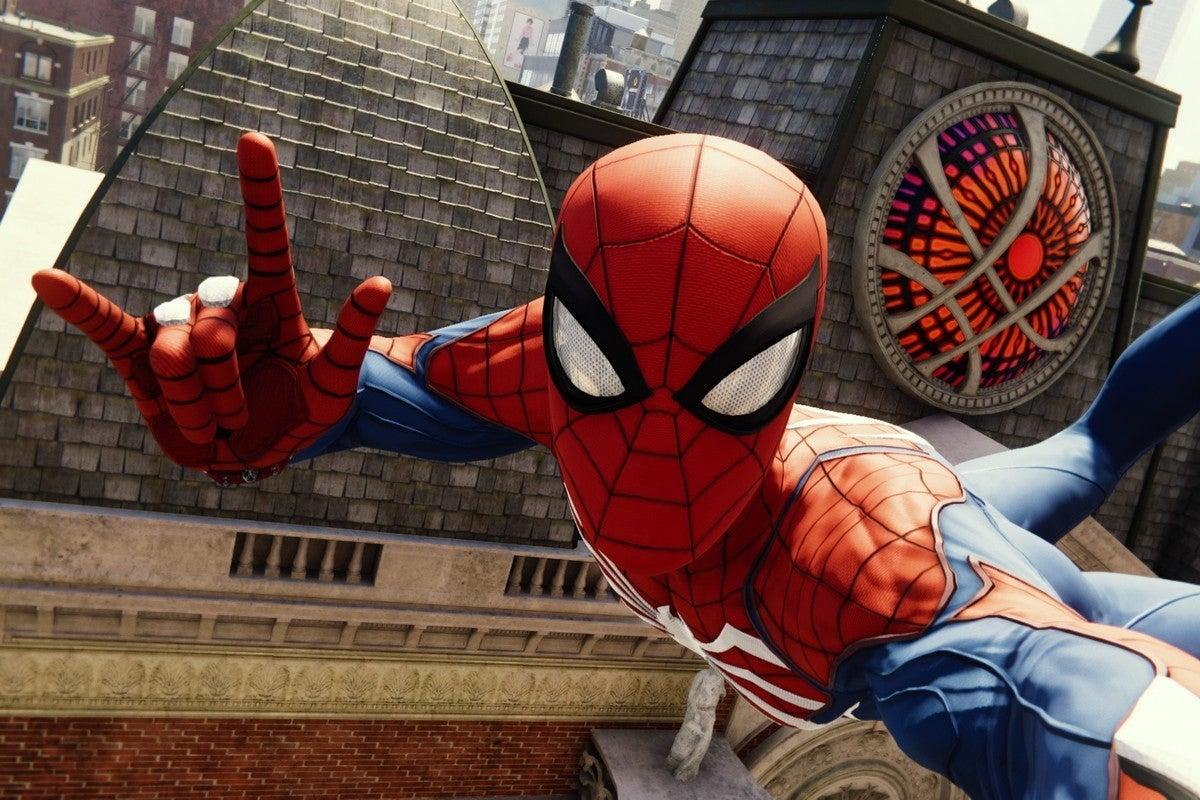 Spider_Man_Screen_Shot_9_10_18__103_PM0