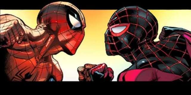 spider-man-venom-fcbd-1