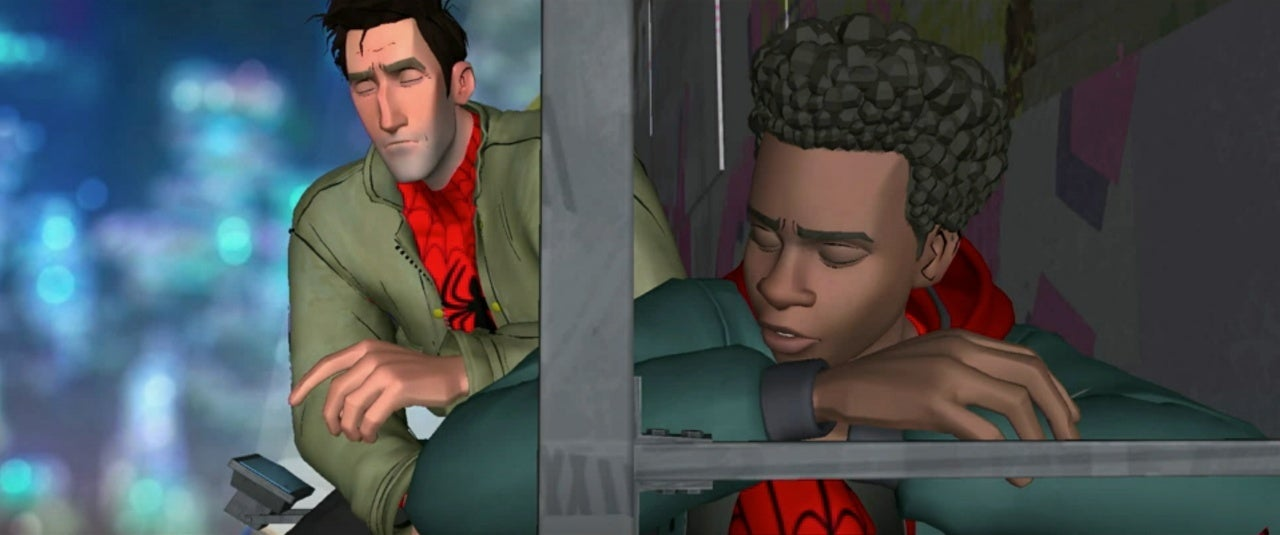 spider-verse-deleted-scene