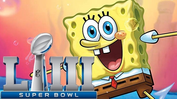 Spongebob-Squarepants-Super-Bowl-Maroon-5-Halftime