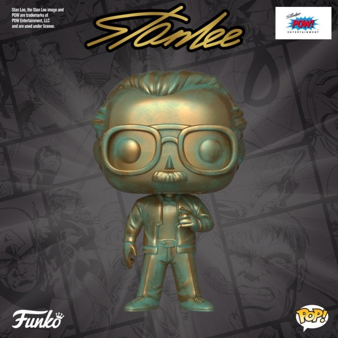 stan-lee-patina-funko-pop-2