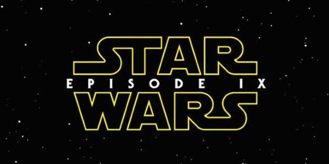 'Star Wars: Episode IX' Title and Trailer Release Date Possibly Revealed