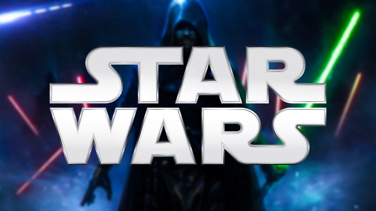 Star Wars Jedi Fallen Order EA Respawn Entertainment