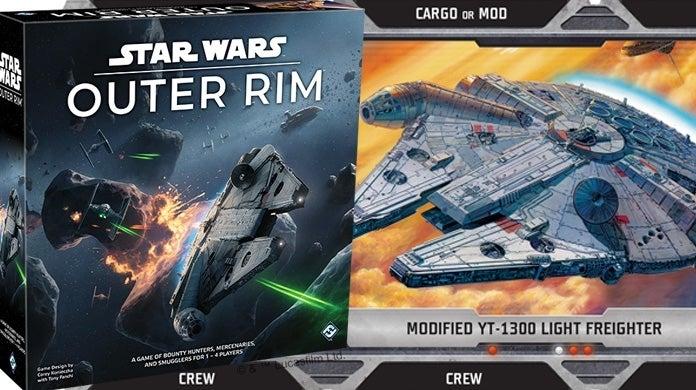 Star-Wars-Outer-Rim-Header