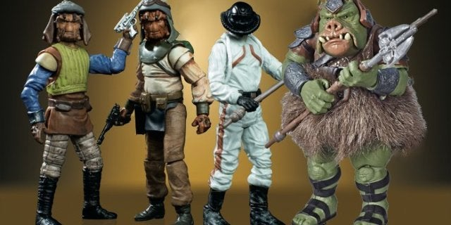 star-wars-the-vintage-collection-toy-fair-top