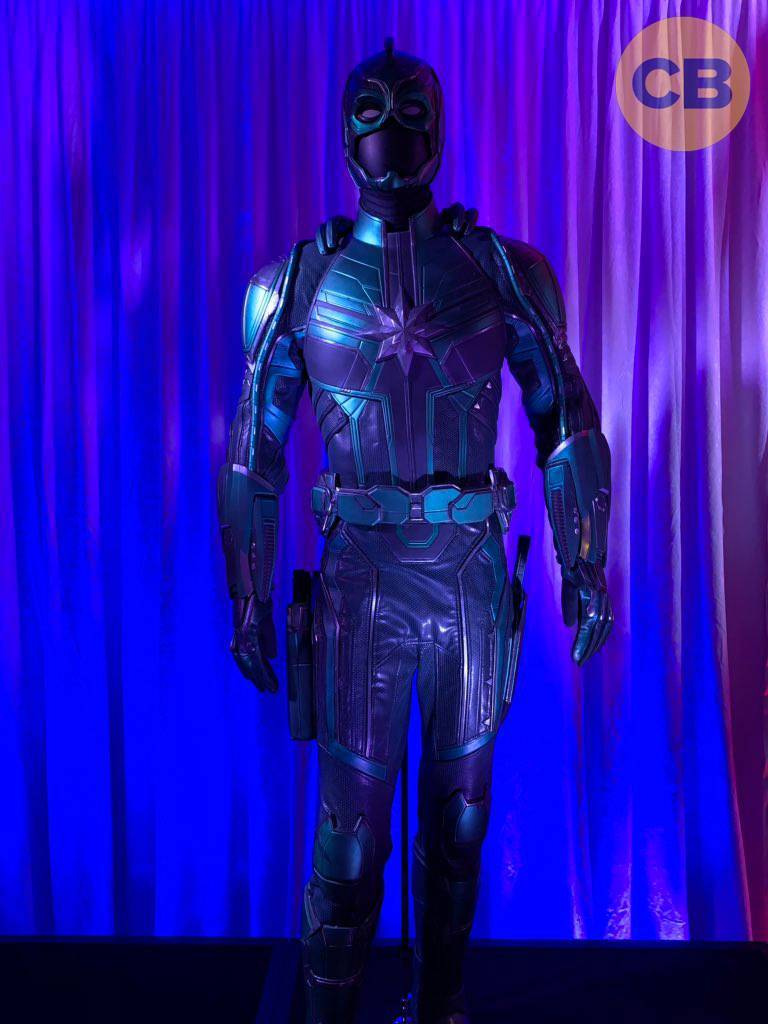 starforce-costumes copy