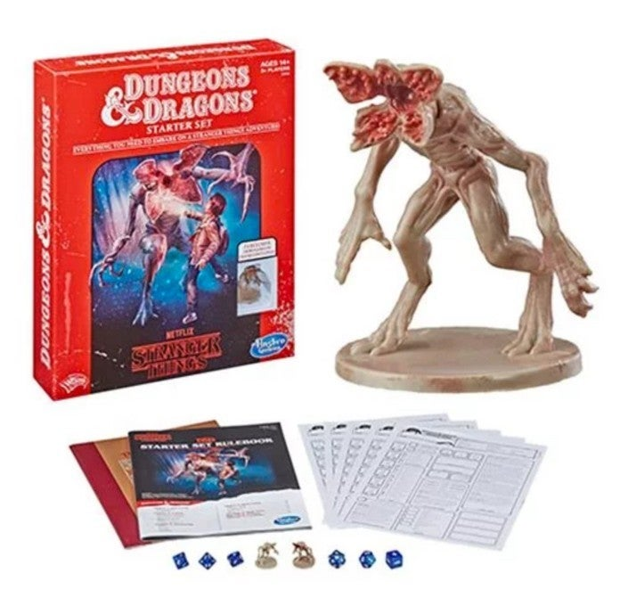 stranger-things-dungeons-and-dragons-starter-set