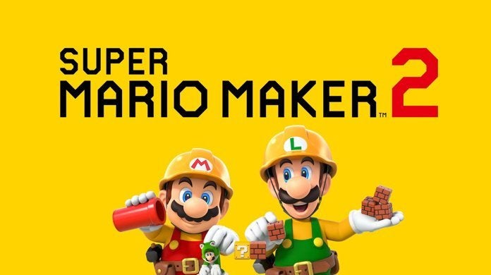 superm-mario-maker-2-nintendo-switch-top