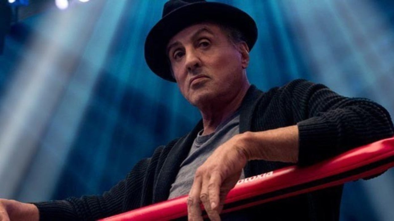 88208292 Sylvester Stallone Shows He's Still in 'Rocky' Shape With Flashback  Comparison Photo
