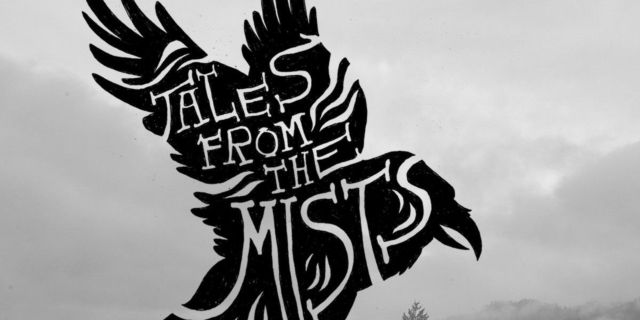 'Tales From the Mist' is 'Dungeons Dragons' Spooky New Show