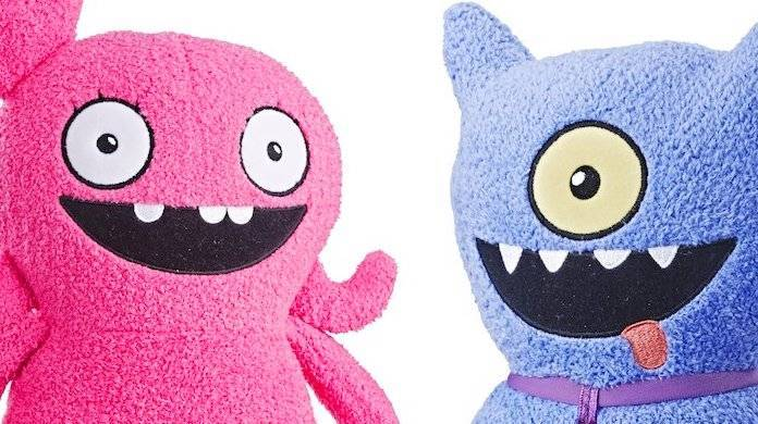 talking-uglydoll-movie-plush-hasbro-toyfair-exclusive-comicbook