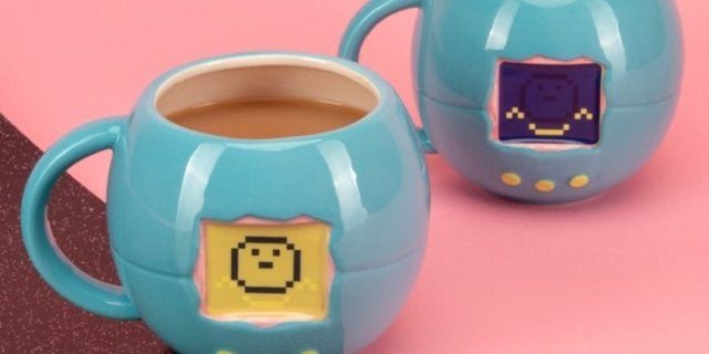 tamagotchi-heat-change-mug-top