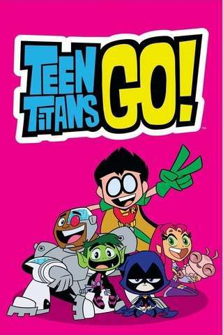 teen_titans_go_tv_default
