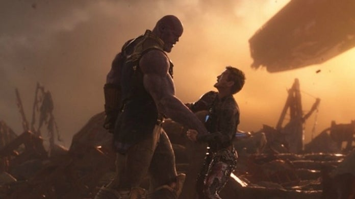 thanos-tony-stab-infinity-war