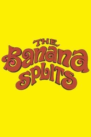the_banana_splits_temp_default