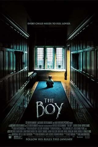 the_boy_default