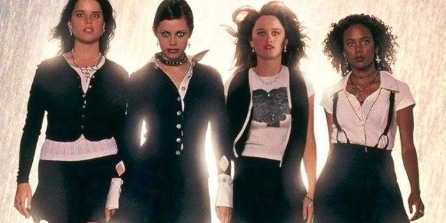 the craft movie blu ray 1996