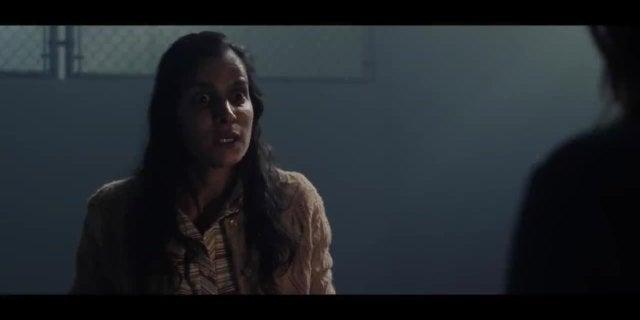 The Curse of La Llorona - Official Trailer screen capture